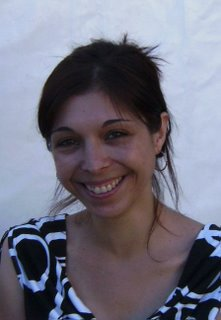 Ana Belén Soage
