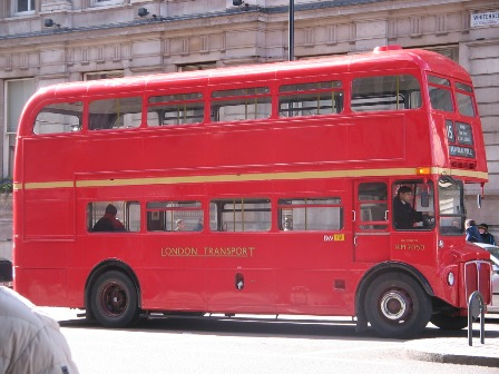 london_bus_routemaster_route15