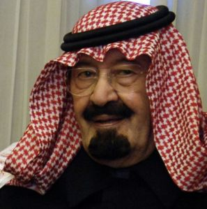 596px-king_abdullah_bin_abdul_al-saud_jan20072