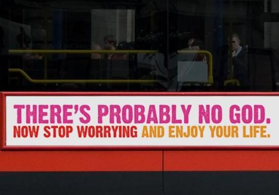 atheist_bus_campaign_citaro
