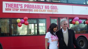 800px-Ariane_Sherine_and_Richard_Dawkins_at_the_Atheist_Bus_Campaign_launch