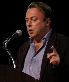 Christopher_Hitchens_crop