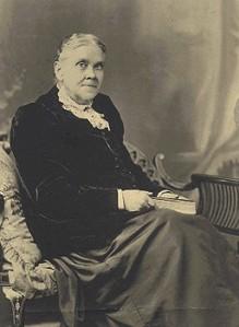 Egw1899