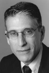 Norman Stillman
